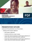 Assessment 2 corruption bribery bsbmkg506 presentation 2 1pdf fandeluxe Choice Image