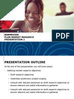 BSBMKG506 Presentation 2 (1).pdf