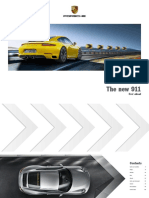 911 - Catalogue.pdf