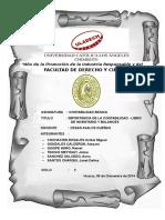 CONTABILIDAD GRUPAL.docx