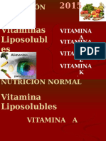 VITAMINA-LIPOSOLUBLES-2015CORREGIDO