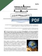 Guía de Aprendizaje Nº1 - p.d._iv_(2011-02)