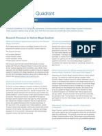 Gartner Magic Quadrant (Http-::Www.gartner.com:Imagesrv:Research:Methodologies:Magic_quad_faq.pdf)