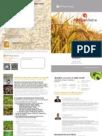 Alpha Meta Leaflet en Es Pa