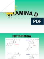 Vitamina D 2015