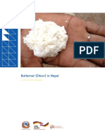 2014_Butternut Chiuri Value Chain.pdf