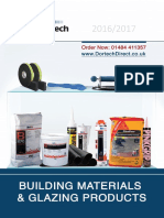 Dortech Direct Product Catalogue