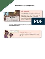 hoja-estudio-t9-2n-CASTE.pdf
