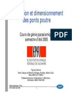 Ponts conception et dimensionnement.pdf