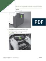 HP Color LaserJet CM3530 MFP Service Manual 243