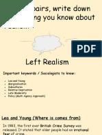 revision lesson