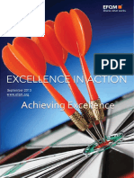 Excellence in action.pdf