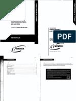 Manuel Secadora fensa.pdf
