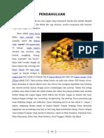32098489-emas-perak