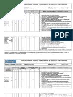 EPP Procesos de Trabajo Almancenistas