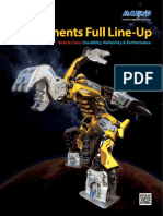 DAEMO_FULL_LINEUP_Catalogue_2012.pdf