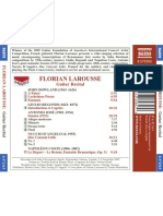 Florian Larousse 1