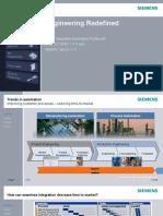 TIA Portal Presentation