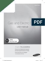 GRACE-S_Manual_DC68-02836E-08.pdf