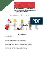 documento consulta