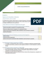 Requisitos Pago de Impuestos Vehiculos Gestion 2014