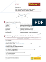 netzwerk-a1-kapiteltest-k11.pdf
