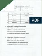 PERDAGANGAN K1.pdf