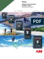 Catálogo Técnico Completo-Tmax