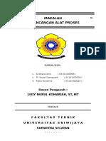 TUGAS+PAP+I+FURNACE.doc
