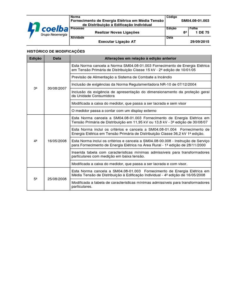 97c16c32f97d8 SM04.08-01.003 (Média tensão nova).pdf