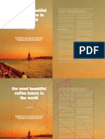 Secret Law of Page Harmony - Graphic Designer