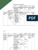 Hand Hygiene Action Plan_Final Draft for IPCG