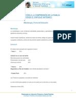 M2 T2 Metodologia y Evaluacion