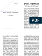 Louis.berkhof Introduccion.a.la.Teologia.sistematica