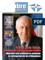 Revista do CUMBRE.pdf