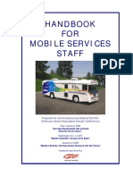 Mobile_Services_Handbook.pdf