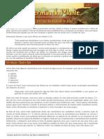 Sermaodomonte Licao1 Web