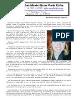 Boletín 194 - 17 de Abril de 2016