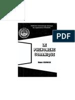 OpinionsDZ-Le phenomene_coranique-MALEK BENNABI