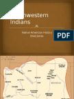 Southwestern Indians
