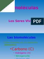 1 Biomoléculas.pptx