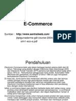 Slide E Commerce