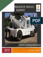 Sistemas principales de un vehiculo.pdf