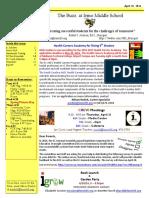 Newsletter 4-18-16 r3