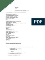 SEC Filings - Microsoft - 0001032210-00-001019