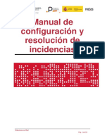 Manual_config_resoluc_inc_v1 0 LINUX.pdf
