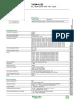 VW3A46138 Document