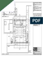 A-00 PLANTA DE CONJUNTO.pdf