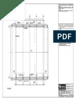 A-01CUBIERTA PLANTA.pdf