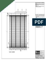 A-02 CUBIERTA.pdf